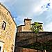 Castello Brancaleoni, Piobbico (2 x PiP)