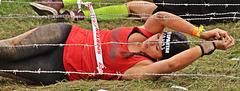 80 (12)...event sport...cross run