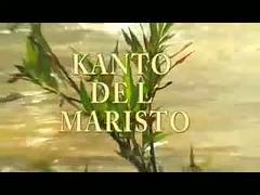 AKVOFALO KRISTAL´ - KANTO DE L´ MARISTO 2014