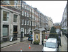 Ely Place, Farringdon