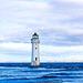 Perch Rock Lighthouse3