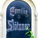 Störmthal 2015 – Familie Stötzner