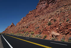 Arizona colours