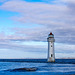 Perch Rock Lighthouse4