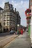 Nethergate, Dundee