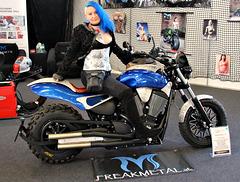 3 (16)....custum bike ...moto