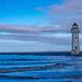 Perch Rock Lighthouse5