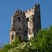 Burg Drachenfels DSC00353