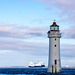 Perch Rock Lighthouse8