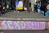 1 (29)...austria vienna ...bad words...street