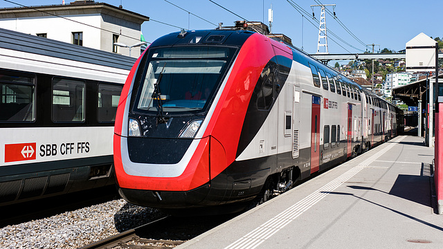 170410 RABe502 Montreux 0