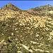 Granite extravaganza! La Sierra de La Cabrera