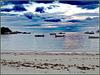 MAHE' : ancora qualche ora a Beau Vallon Beach, poi si parte per il Madagascar