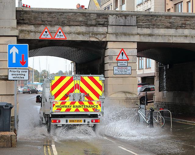 EOS 6D Peter Harriman 09 56 10 04227 Flooding2 dpp