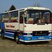 Omnibustreffen Einbeck 2018 074