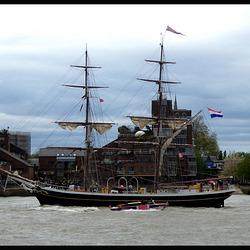 Tall Ship 2