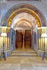 MANDELIEU LA NAPOULE: Visite du Château Henry et Marie CLEWS.33