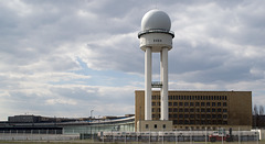 Berlin Tempelhof Airport  (#2211)