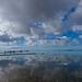 West Kirby marine lake5