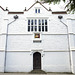 Guildford Royal Grammar School