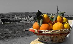 souvenir from  Delos