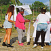 HFF to all!! (sellers in Sancti Spiritus/Cuba)