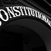 Constutional Hall Guildford