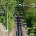 Drachenfelsbahn DSC00326