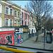 Stepney shops
