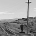 Taieri Gorge Railway (12M) - 1 March 2015