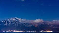 121130 Montreux nuit D