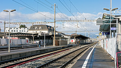 180212 Renens gare travaux