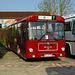 Omnibustreffen Einbeck 2018 105