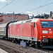 201008 Montreux BR185