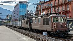 201008 Montreux Re4 4 BLS betteraves 0