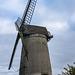 Bidston Windmill2