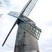 Bidston Windmill4