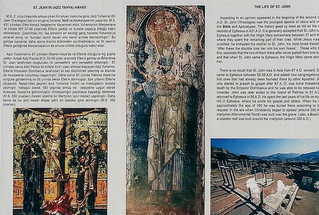 20151206 145335Hw [R~TR] Johannes-Basilika, Selcuk