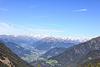 Panorama Steiner Mandl