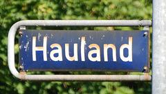 Hamburg-Wilhelmsburg