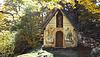 Kranzhorn-Kapelle 1.360 m