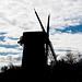 Bidston windmill5