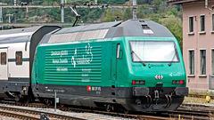 200822 Brig Re460 Vaudoise