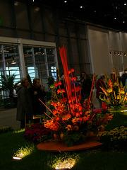 Floralys Genève 2005