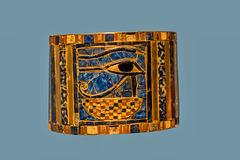 MONACO: Grimaldi Forum: Exposition : L'or des Pharaons 86