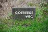 Goedereede 2018 – Goereeseweg