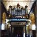 Corse 2018 : Grand orgue de la Cathédrale d'Ajaccio