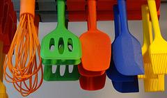 #6 - Amelia Heath - Primary colours - 2° 6points