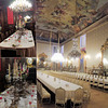 Dinning Room and The Great Banquet Hall
