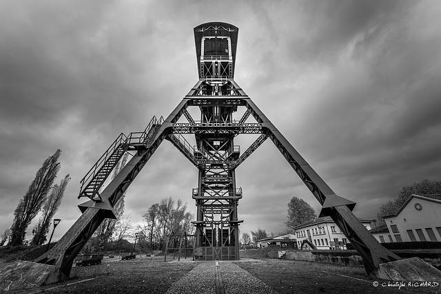 Mine de Bayard Brassac-les-Mines-20171112-4581